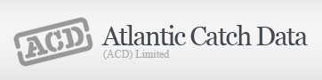 Atlantic Catch Data (ACD) Limited